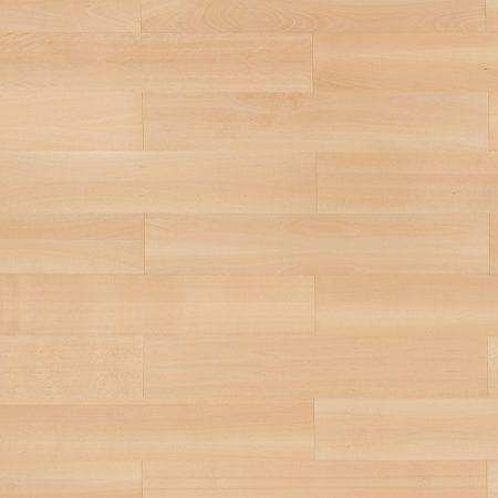 Biała podłoga-Venifloor Buk Bialy (1)