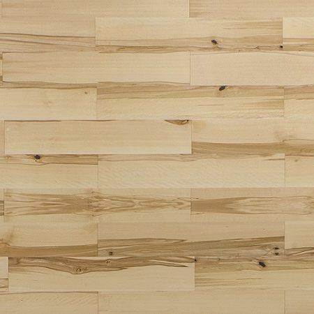 Podłoga drewniana buk twardzielowy panel drewniany Venifloor