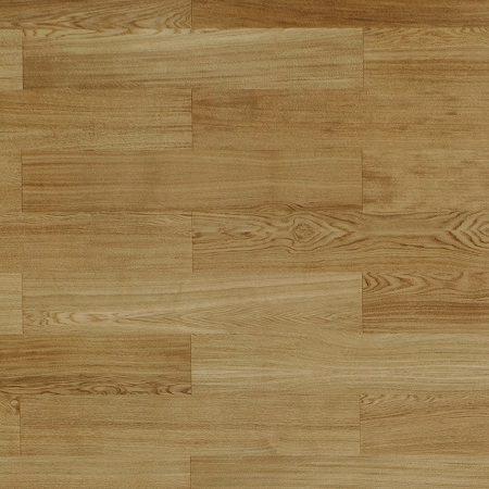 Panele drewniane-Venifloor Dab Klasyczny