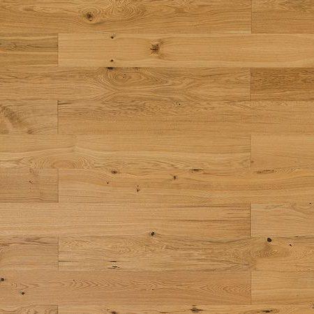 Podłoga dąb prowansalski