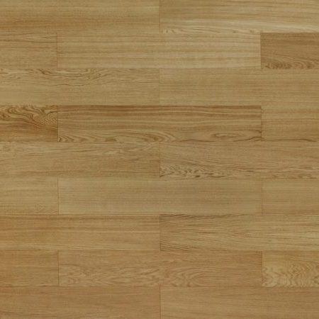 Dąb klasyczny podłoga