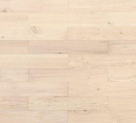 Podłoga drewniana dąb