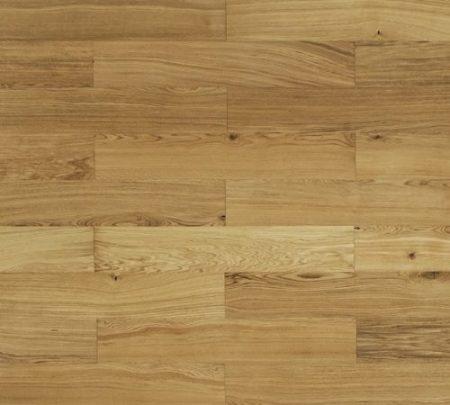 dąb rustykalny dębowa podłoga Venifloor