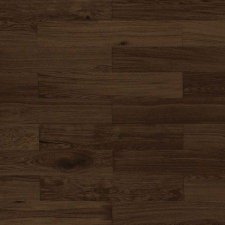 Dąb Toska Podłoga Venifloor drewniana