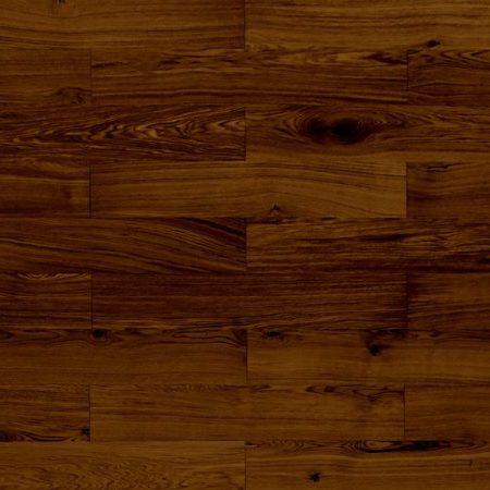 Dąb Vintage Brąz podłoga drewniana Venifloor