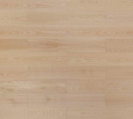 Deska Jesion biały podłoga fornirowana Venifloor