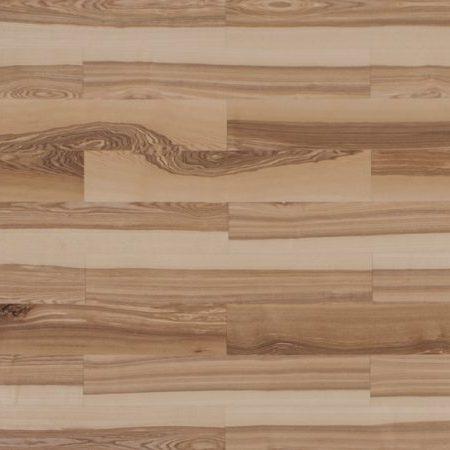 Jesion twardzielowy podłoga drewniana Venifloor