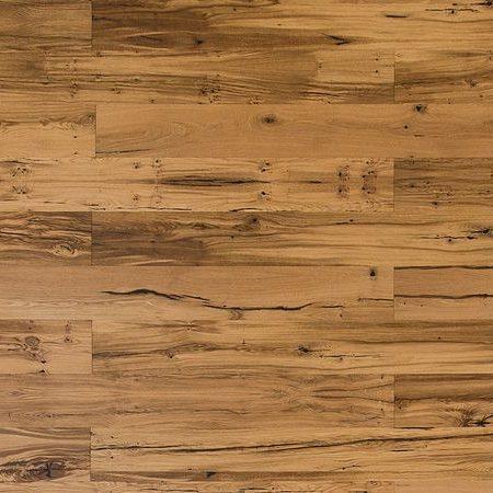 dąb belkowy panele drewniane Venifloor