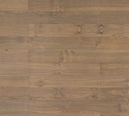 panele drewniane dąb glamour fornirowana szczotkowana