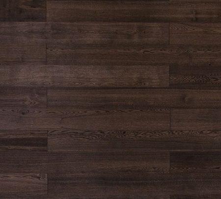 dąb gotycki podłoga drewniana fornirowana Venifloor panele drewniane