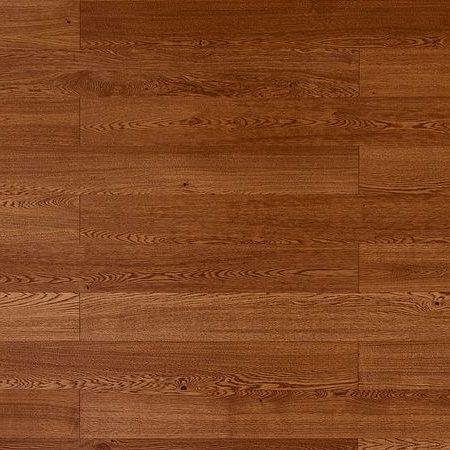 Podłoga drewniana dąb hawajski panele drewniane