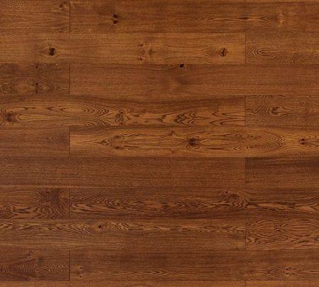 dąb kolonialny panele drewniane