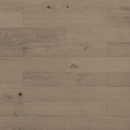 panele drewniane dąb nugat Venifloor