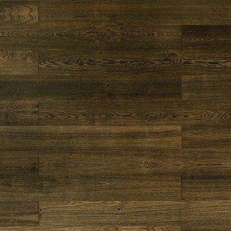 Dąb retro panele drewniane Venifloor