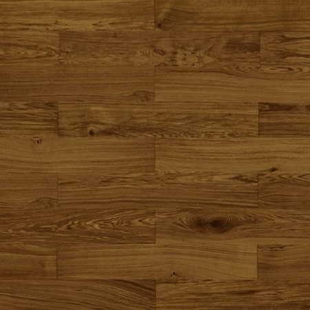 panele drewniane dąb złoty drewniana fornirowana