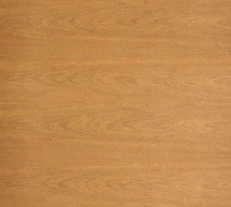 Jatoba panele drewniane Venifloor