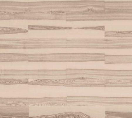 Jesion kość słoniowa podłoga drewniana panele drewniane