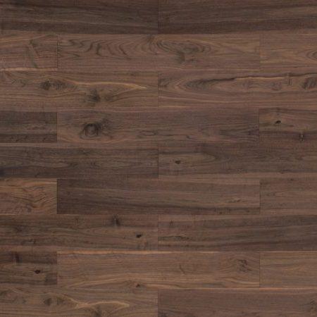 Orzech amerykański drewniane panele drewniane Venifloor