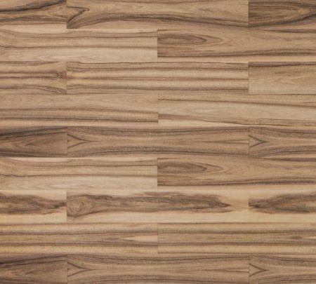 podłoga orzech włoski panele drewniane