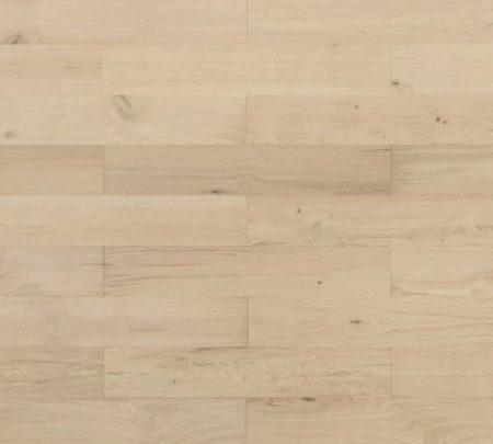 Biała podłoga-venifloor_dab_krystaliczny