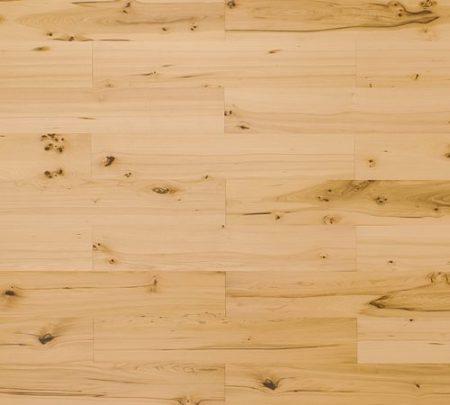 wiaz deski podłogowe panele drewniane