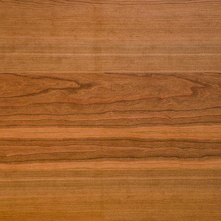 Panele drewniane czeresnia