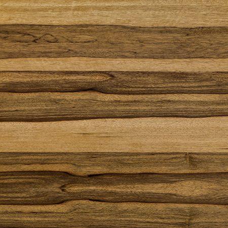 Panele drewniane Frake