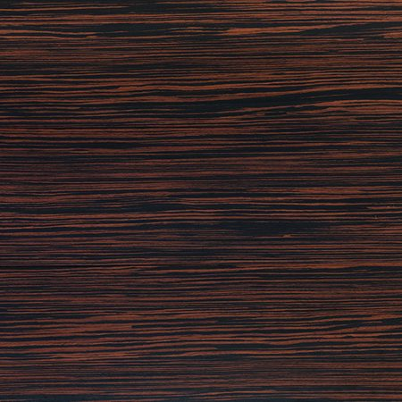 Panele drewniane heban-makassar