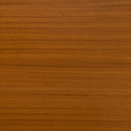 Panele drewniane iroko