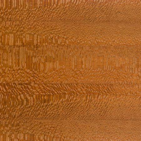 Panele drewniane lacewood