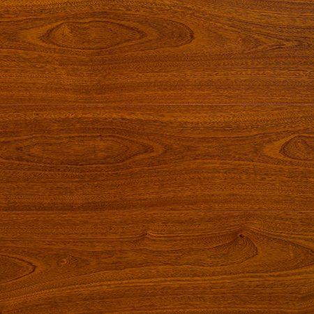 Panele drewniane venifloor mahon sapeli