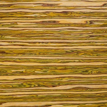 Panele drewniane oliwka-malaga
