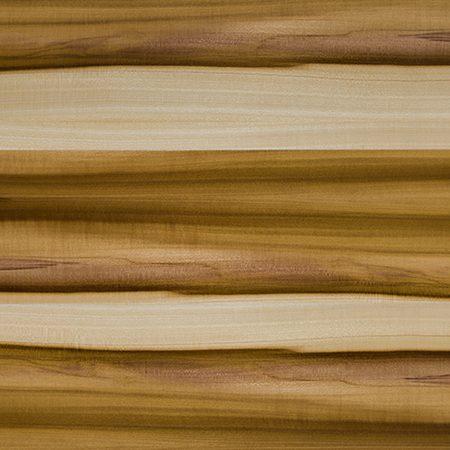 Panele drewniane tulipanowiec