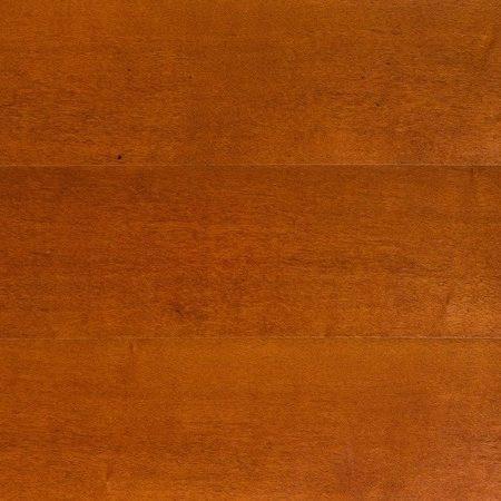 Panele podłogowe Merbau