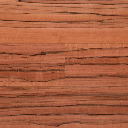 Jabłoń indyjska podłoga drewniana Venifloor