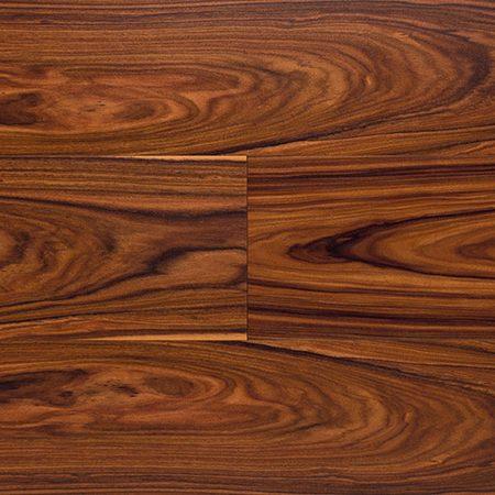 Palisander Santos podłoga drewniana Venifloor