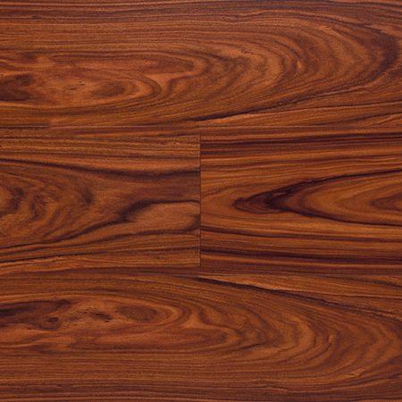 Modyfikowany Palisander Santos podłoga drewniana Venifloor