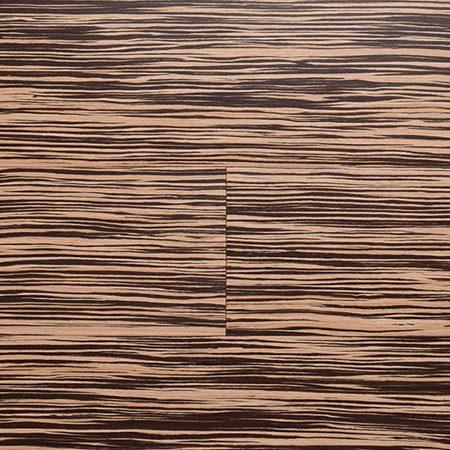 podłoga drewniana zebrano bianco