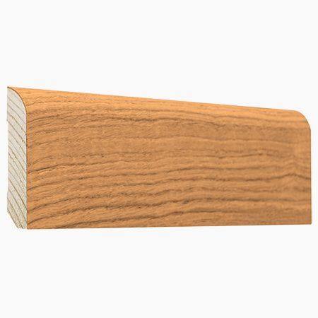 Listwa podłogowa dąb klasyczny Venifloor