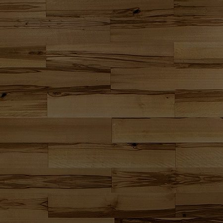 Panele drewniane Buk Vintage Brąz 1