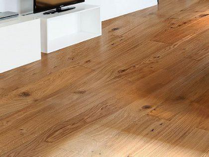 drewniane deski venifloor