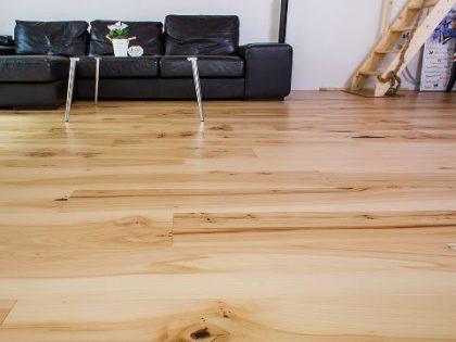 panele drewniane venifloor
