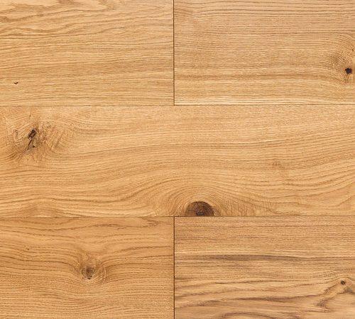 deska drewniana dąb rustykalny