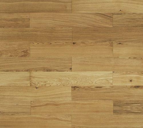 dąb rustykalny Venifloor, podłoga rustykalna, rustykalny charakter