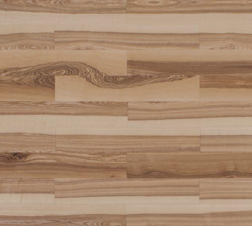 Jesion twardzielowy Venifloor podłoga drewniana fornirowana