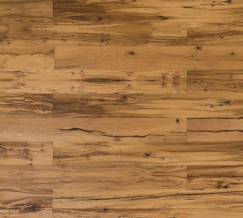 dąb belkowy podłoga fornirowana beam oak Venifloor