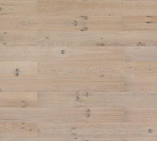Drewniana podłoga dąb modernistyczny Venifloor z kolekcji prestige w stylu nowoczesnym modernistycznym