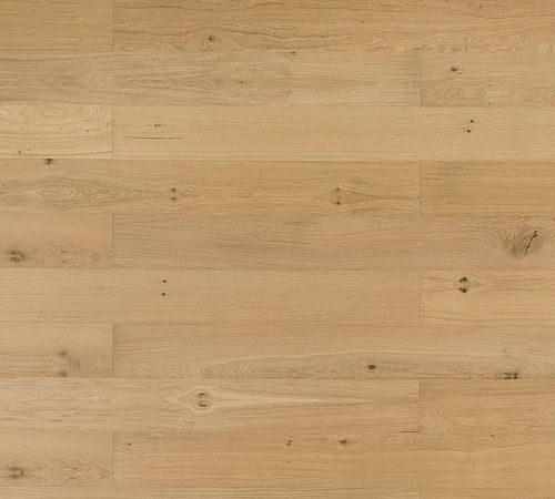 Deski drewniane Dąb Norweski Venifloor