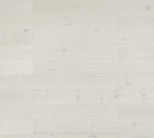bielona podłoga venifloor dąb skandynawski
