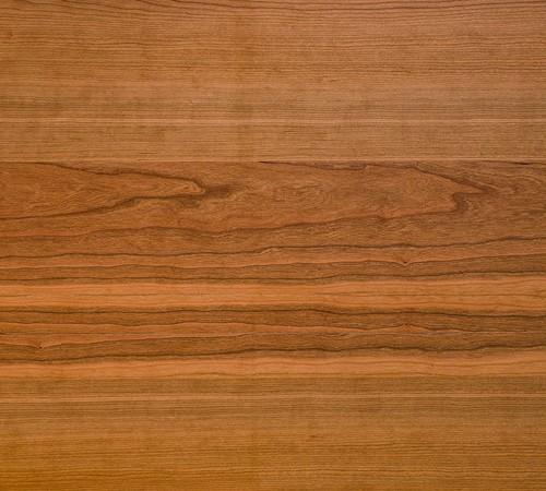 Kolekcja paneli drewnianych Awangarda